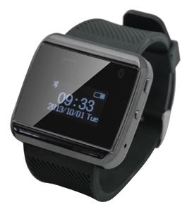 25557-24149-accesorios-ijoy-presenta-reloj-bluetooth-iwatxer