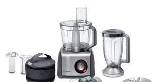 25756-24465-electrodomestic-mcm68840-multitalent-bosch-aliado-perfecto-cocina