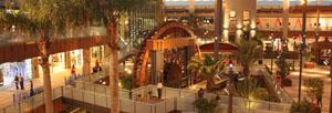 26036-24873-distribucion-baja-369-afluencia-centros-comerciales-2013
