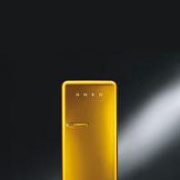 26059-24903-electrodomestic-fab28rdg-smeg-joya-frigorifico