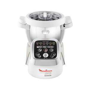 26551-25761-electrodomestic-moulinex-cuisine-companion-abre-mundo-posibilidades-cocina