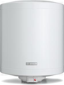Nuevos calentadores de agua a gas y termos el ctricos de - Calentadores de gas bosch ...