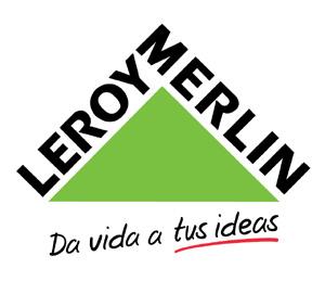 leroy merlin centros: