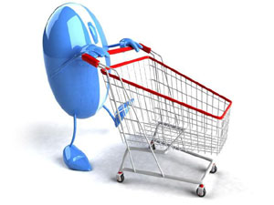 27129-26856-economia-espanoles-dan-muy-buena-nota-comercio-online-espana