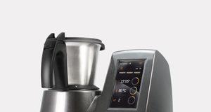 27197-26970-electrodomestic-mycook-touch-taurus-primer-robot-cocina-tecnologia-smart