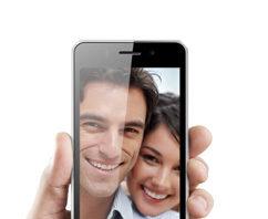 27203-26983-telefonia-selfies-perfectos-smart-selfie-engel