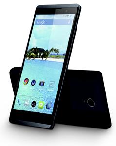 27260-27102-telefonia-hisense-sero-5-lte-smartphone-ultra-rapido-super-fino